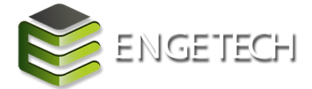 Engetech Business IT Websites Wagga Wagga